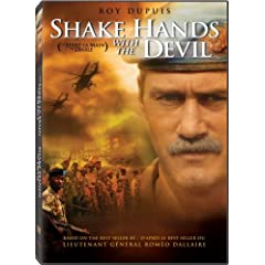 Shake Hands With the Devil-Ws