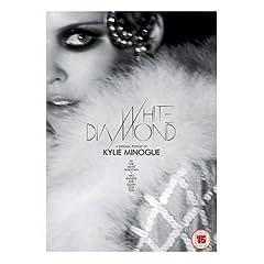 White Diamond/Show Girl Homecoming