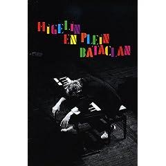 En Plein Bataclan