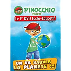 On Va Sauver La Planete