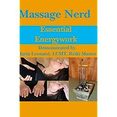 Essential Energywork