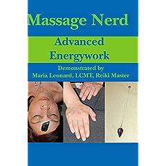 Advanced Energywork