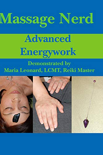 Advanced Energywork