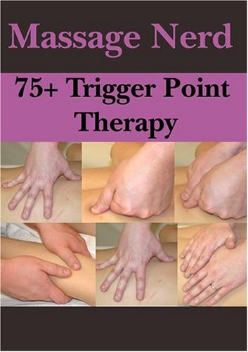 75+ Trigger Point Therapy