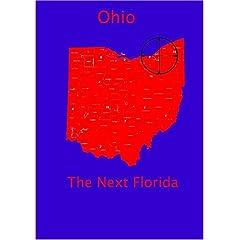Ohio: The Next Florida