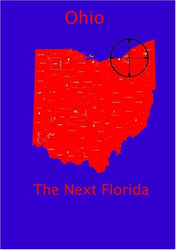 Ohio: The Next Florida