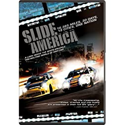 Slide America
