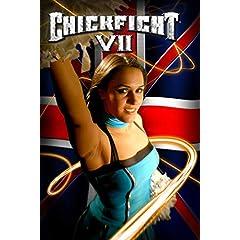 ChickFight VII