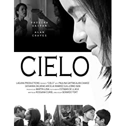 Cielo