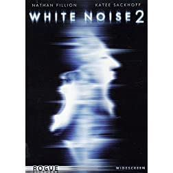 White Noise 2