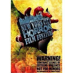 New York City Horror Film Festival