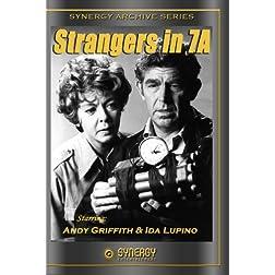 Strangers In 7A