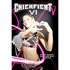 ChickFight VI