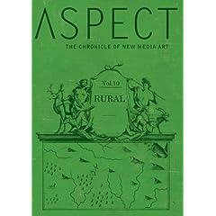 Aspect: Chronicle of New Media Vol. 10 - Rural