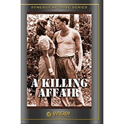 A Killing Affair (1986)