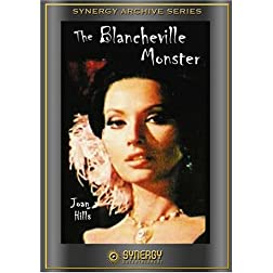 The Blanchville Monster