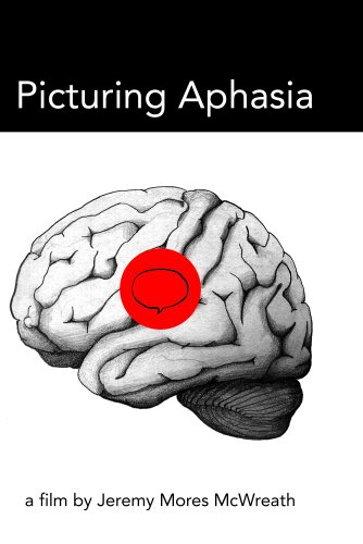 Picturing Aphasia