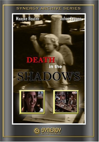Death in the Shadows