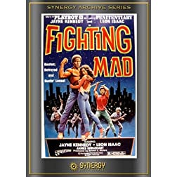 Fighting Mad (1977)