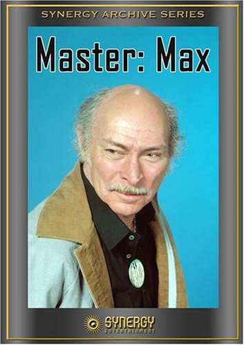Max / The Master