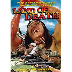Land of Death