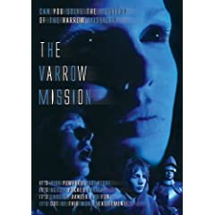 The Varrow Mission