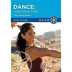 Dance - Core Cross Train