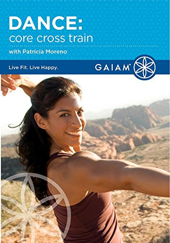 Dance - Core Cross Train