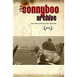 Best of Sonnyboo DVD