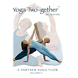 Yoga Two-gether TM