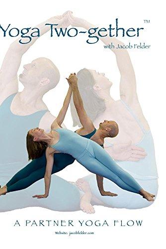 Yoga Two-gether TM