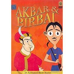Akbar & Birbal