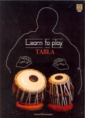 Learn To Play Tabla