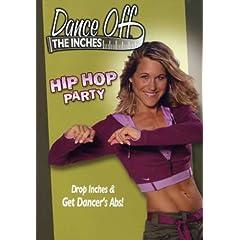 Doi Hip Hop Party Mag