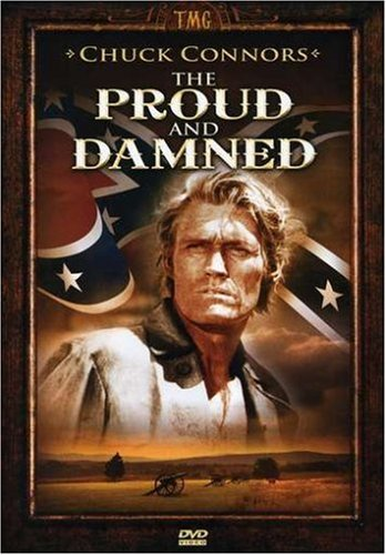 Proud & Damned