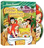 Get The Pebbles And Bamm-Bamm Show (II) On Video