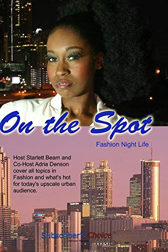 On the Spot - Fashion Night Life