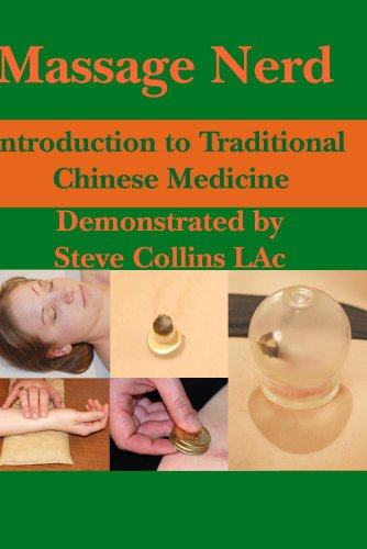 Introduction to Traditional Chinese Medicine