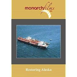 Restoring Alaska