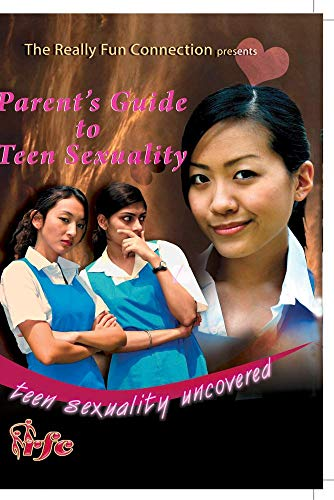 Go Have SEX! - Teen Sexuality Uncovered