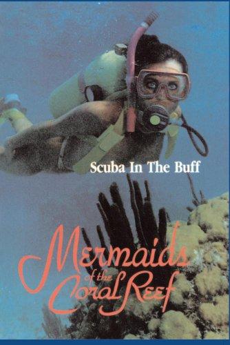 Mermaids Of The Coral Reef