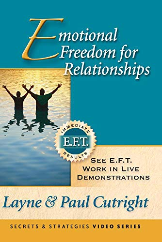 EFT and Relationships