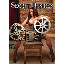 Secret Desires