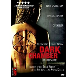Dark Chamber (2007)