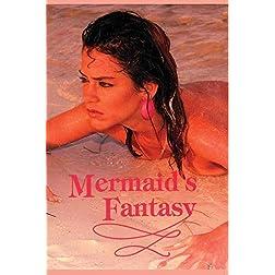 Mermaids Fantasy
