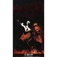 Die Rockoper/Goethe Goes Rock'n'roll (Faust)