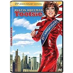 Tootsie - 25th Anniversary Edition