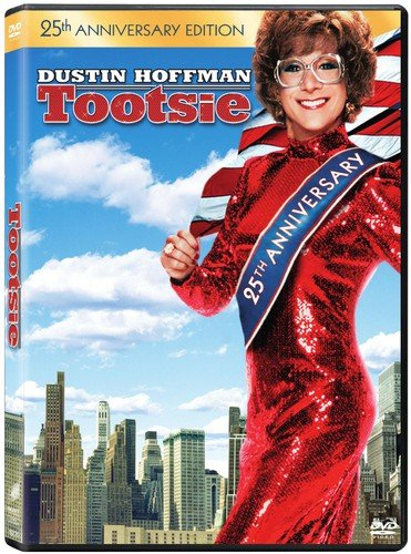 Tootsie - 25th Anniversary Edition
