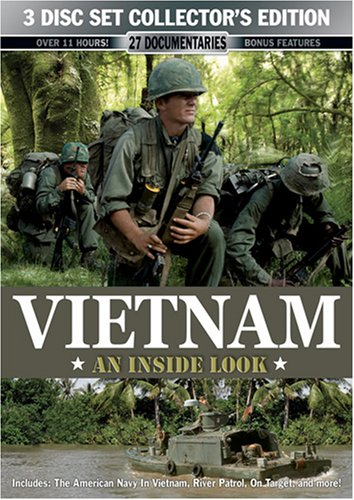 Vietnam: An Inside Look