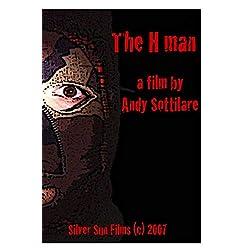 The H man
